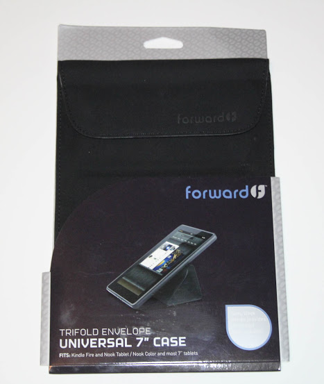 Forward Roll Up Black Case Cover Sleeve/pouch
